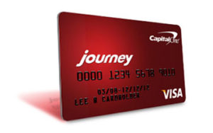 student-credit-cards-2