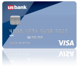 student-credit-cards-4