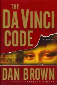 the-davinci-code