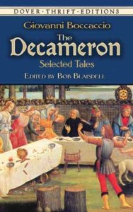 the-decameron