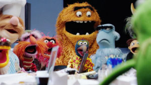 the-muppets-tv-show