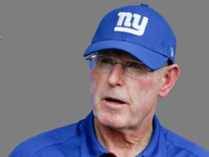 tom-coughlin