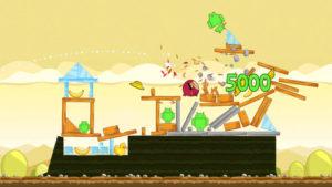 top-ten-mobile-games-angry-birds