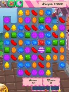 top-ten-mobile-games-candy-crush