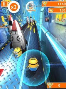 top-ten-mobile-games-despicable-me-minion-rush