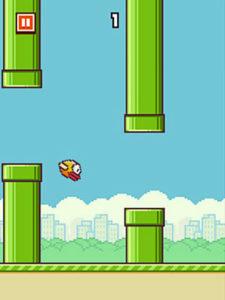 top-ten-mobile-games-flappy-bird