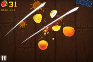 top-ten-mobile-games-fruit-ninja