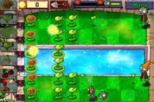 top-ten-mobile-games-plants-vs-zombies