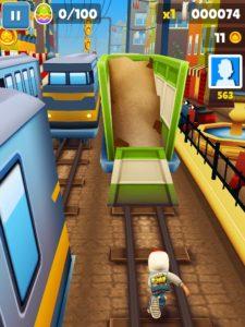 top-ten-mobile-games-subway-surfers