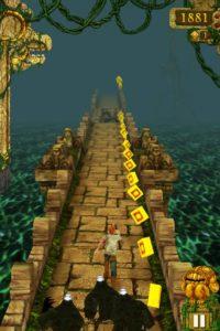 top-ten-mobile-games-temple-run