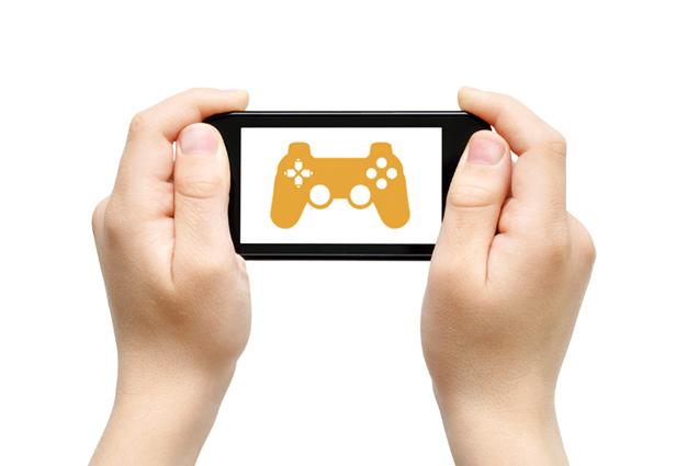 top ten most popular mobile games gazette review