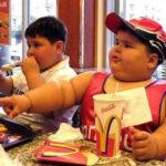 usa-fat