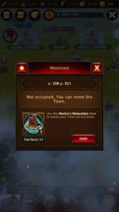 vikings-war-of-clans-tips-and-tricks-relocation