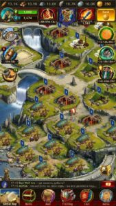 vikings-war-of-clans-tips-and-tricks-resources