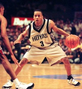 young-iverson