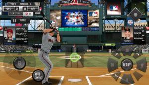 mlb perfect inning live mod apk