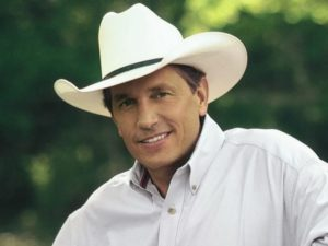 Country4