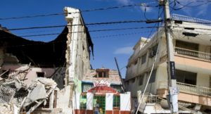 Haiti_Earthquake_building_damage