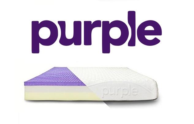 Mattress Review Purple Gazette -