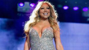 Mariah Carey Net Worth - How Rich is Mariah Carey - The ... Mariah Carey Net Worth