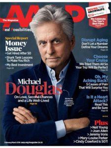 aarp-the-magazine
