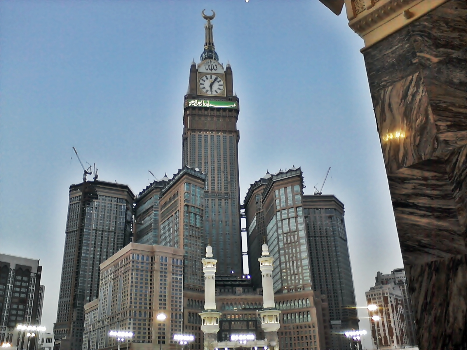 top 10 most expensive buildings in the world the gazette