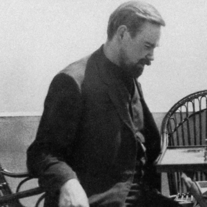 alexandar-bogdanov