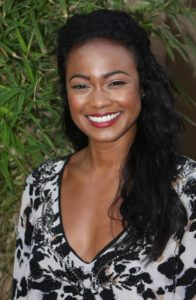 what happened to tatyana ali news and updates the