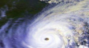 bangladesh-cyclone-1991
