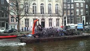 bike-fishing-boat