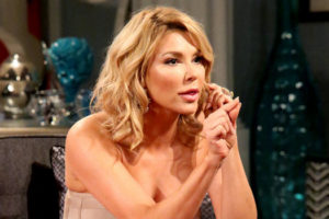 Brandi Glanville's honesty quickly made her an audience favorite on Real Housewives