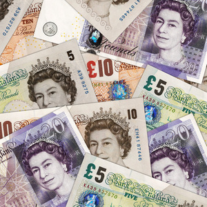 Topics tagged under 10 on Dinar Daily British-pound