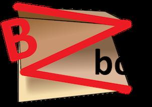 Bzbox Update What Happened After Shark Tank Gazette Review