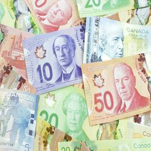 Topics tagged under 10 on Dinar Daily Canadian-dollar