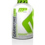 carnitine_core_liquid_1_1 (1)