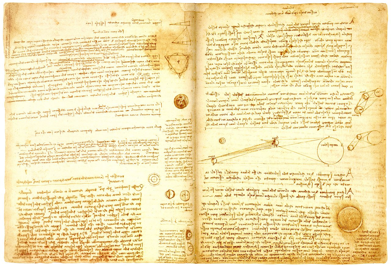 Top 10 Most Expensive Valuable Books Ever Written Gazette Review