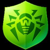 drweb-android-antivirus