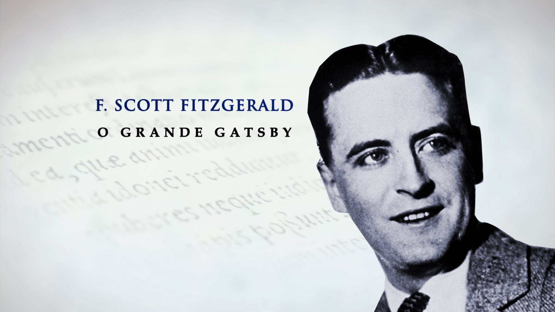 the achievements and popularity of american writer f scott fitzgerald Would you like to become a popular author one day read this article to get  inspired by the list of famous american writers from various epochs and ethnicity  groups  francis scott fitzgerald (1896 – 1940) and the essay the crack-up  the man  take a look at her faith, success is counted sweetest, wild nights –  wild.