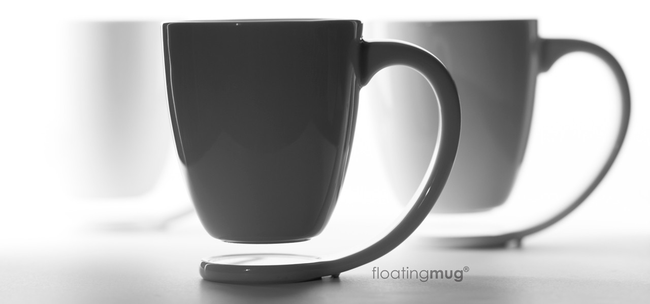 The Floating Mug Company Update What Happened After Shark Tank