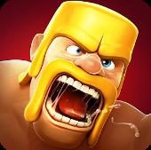 freemium-games-clash-of-clans