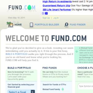 fund-dot-com