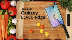 galaxy-blade-edge-chefs-edition
