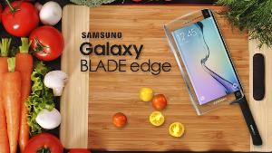 galaxy-blade-edge-chefs-edition