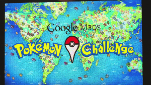 google-maps-pokemon-challenge