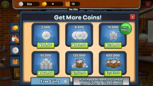 gordon-ramsay-dash-cheats-tips-and-tricks-coins