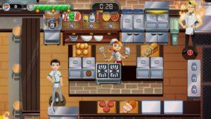 gordon-ramsay-dash-cheats-tips-and-tricks-gameplay
