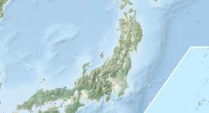 great-kanto-earthquake