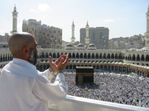 hajj-mosque-the-sacred-islam-mosque