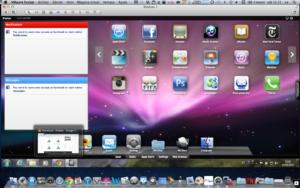 Ipadian For Mac Free Download