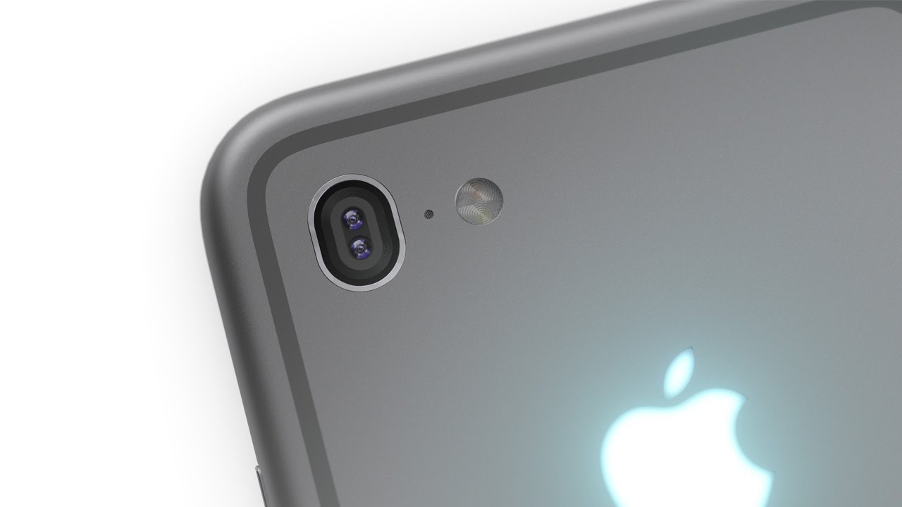 iPhone 7: Latest On Release Date and Name - Gazette Review